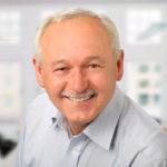 DBV Reinhard Schröter, Disposition und Abwicklung