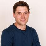 DBV Steffen Trollmann, Einkauf und Verkauf